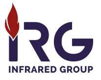 IRG - Infrared Group